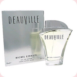Deauville for women  Michel Germain