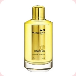Mancera Gold Intensitive Aoud Mancera