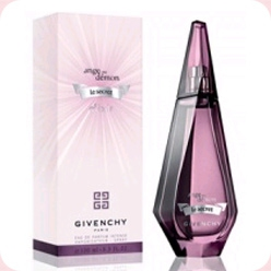 Ange Ou Demon Le Secret Elixir  Givenchy