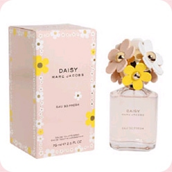 Daisy Eau So Fresh  Marс Jacobs