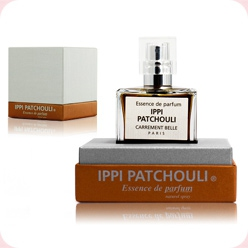 Ippi Patchouli Carrement Belle