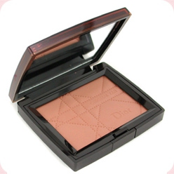 Bronze Original Tan Christian Dior Cosmetic