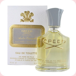 Ambre Canelle Creed