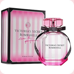 Bombshell  Victoria`s Secret