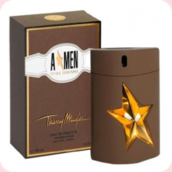 A*Men Pure Havane  Thierry Mugler