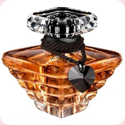Tresor Black Crystal Edition  Lancome