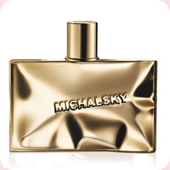 Michalsky for Women  Michael Michalsky
