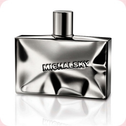 Michalsky for Men  Michael Michalsky