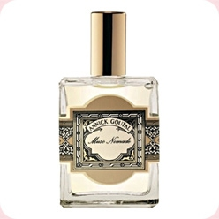 Musc Nomade  Annick Goutal