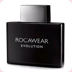 Rocawear Evolution man Rocawear