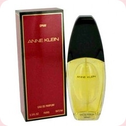 Other Anne Klein Other