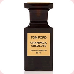 Tom Ford Champaca Absolute  Tom Ford