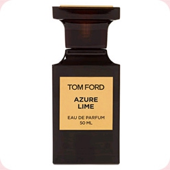 Tom Ford Azure Lime  Tom Ford