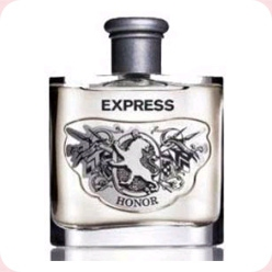 Express Honor Express