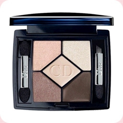 5 Couleurs Lift Christian Dior Cosmetic