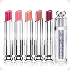 Addict Lipstick New Christian Dior Cosmetic