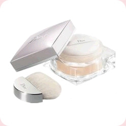 Dior Capture Totale Poudre  Christian Dior Cosmetic