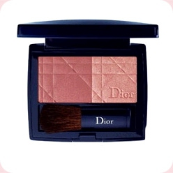 Dior Blush Christian Dior Cosmetic