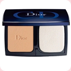 DiorSkin Forever Compact 2011 Christian Dior Cosmetic
