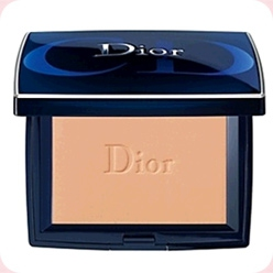 Diorskin Forever Pressed Powder Christian Dior Cosmetic