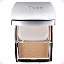 DiorSkin Nude Compact Gel Christian Dior Cosmetic