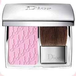 DiorSkin Rosy Glow Christian Dior Cosmetic