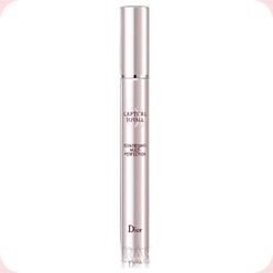 Capture Totale Christian Dior Cosmetic