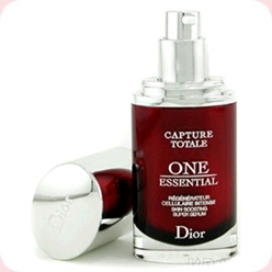 Capture Totale One Essential Christian Dior Cosmetic