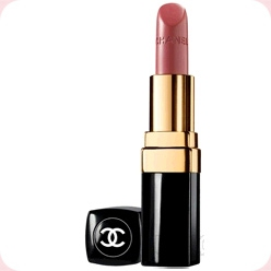 Chanel Rouge Coco Chanel Cosmetic