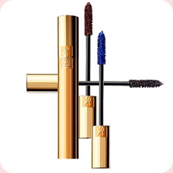 Mascara Volume Effect Faux Cils YSL Cosmetic