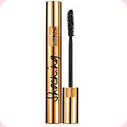 Mascara Volume Effet Faux Cils Shocking YSL Cosmetic