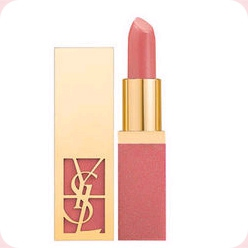 Rouge Pure Shine YSL Cosmetic