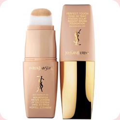Perfect Touch  YSL Cosmetic