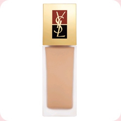 Teint Resist YSL Cosmetic