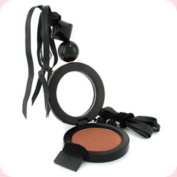 Soleil D`Afrique Collector Powder YSL Cosmetic