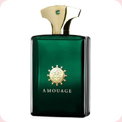 Amouage Epic Man Amouage