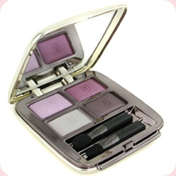Ombre Eclat 4 Shades Eyeshadow Guerlain Cosmetic