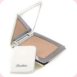 Parure Compact Foundation SPF20 Guerlain Cosmetic