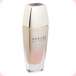 Parure Extreme SPF 25 Guerlain Cosmetic
