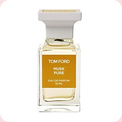 Tom Ford Musk Pure  Tom Ford