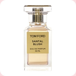 Tom Ford Santal Blush Tom Ford