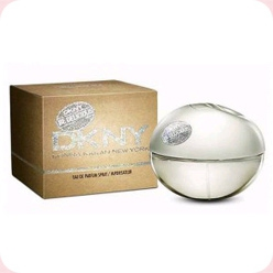 DKNY Be Delicious Sparkling Apple Donna Karan