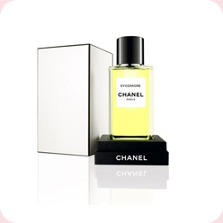 Sycomore Chanel