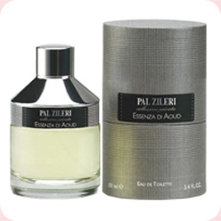 Pal Zileri  Privata Essenza di Aoud Pal Zileri