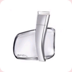 Milano Fragrance for Woman  Breil