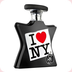 Bond No 9 I Love New York for All  Bond no.9