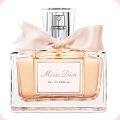 Christian Dior Miss Dior Couture Edition Christian Dior