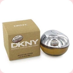 Dkny Be Delicious Cologne Donna Karan