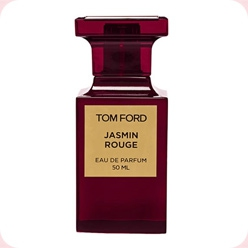 Tom Ford Jasmin Rouge  Tom Ford
