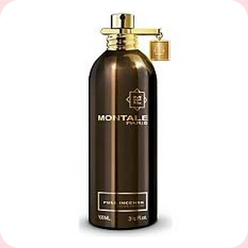 Montale Full Incense Montale